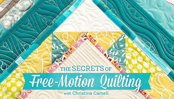 craftsy free motion quilt.jpg