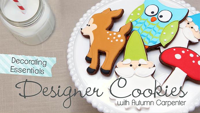 craftsy designer cookies.jpg