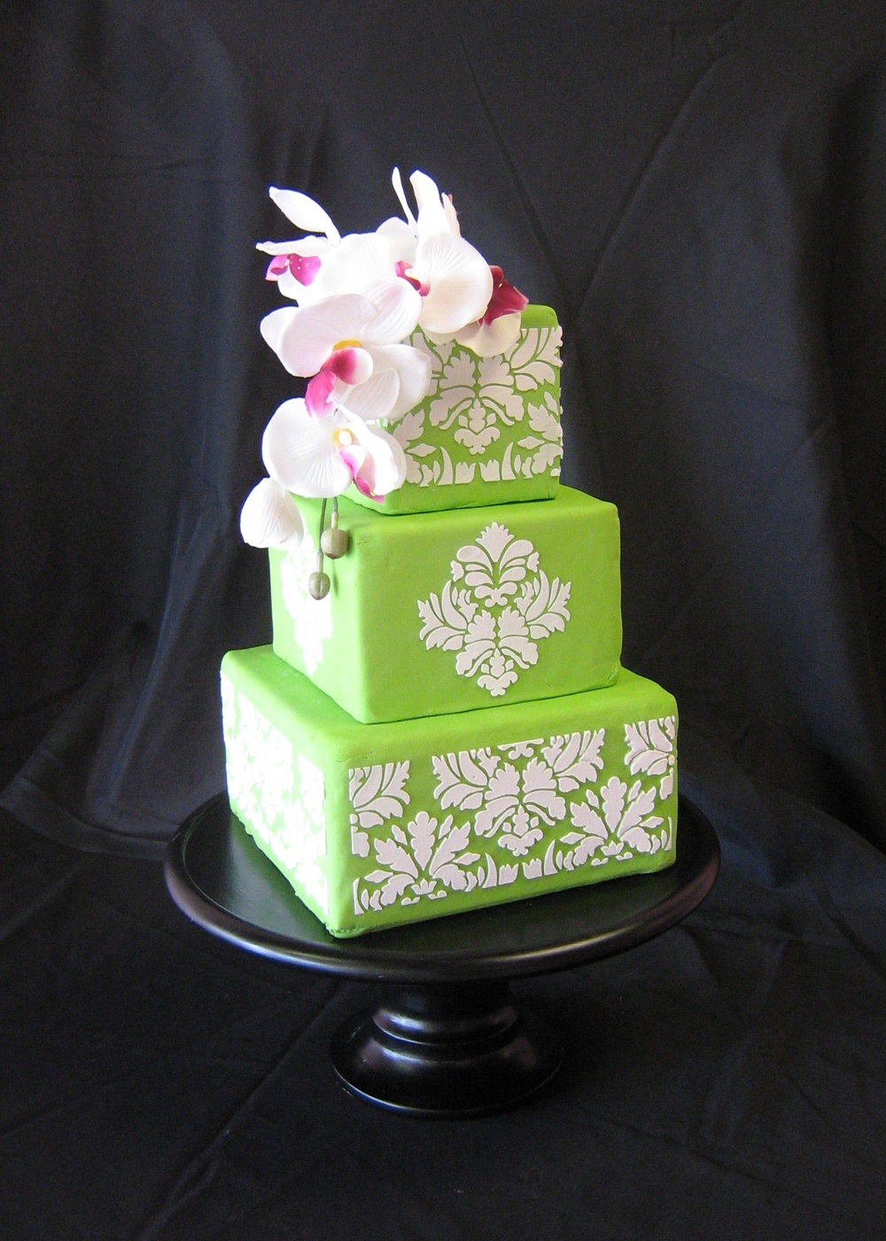 damask green.jpg
