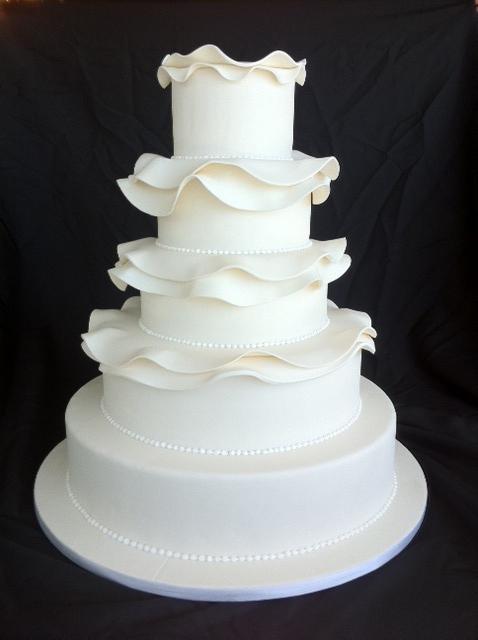 randel bride.jpg