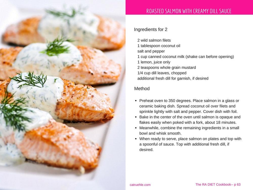 RAdiet salmon web pic.jpg