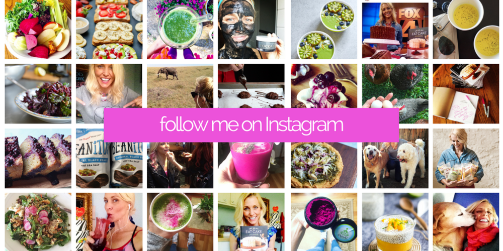 INSTAGRAM web card.png