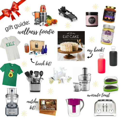 Gift Guide_ Wellness Foodie.png