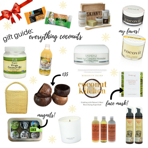 Gift Guide_ coconuts.png
