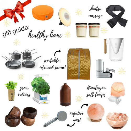 Gift Guide_ home.png