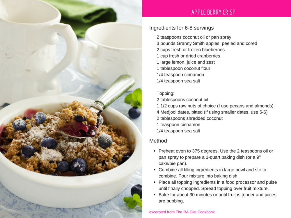 apple berry crisp recipe 4 blog.png