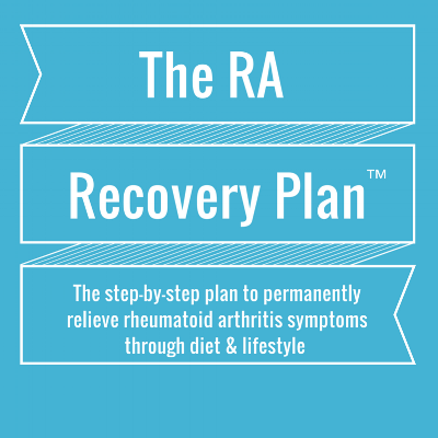 RA Recovery no website.png