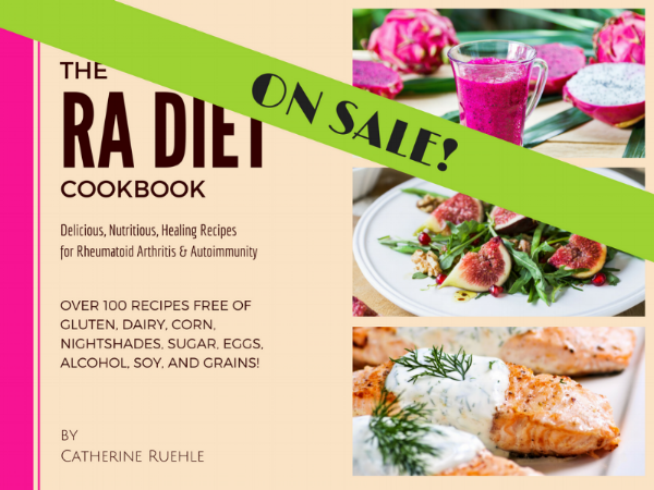 SALE The RA Diet Cookbook Cover.png