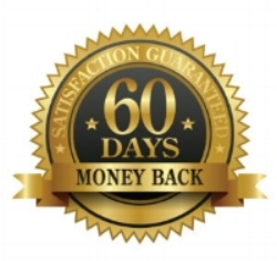 60Day-Money-Back-Guarantee-300x283.jpg