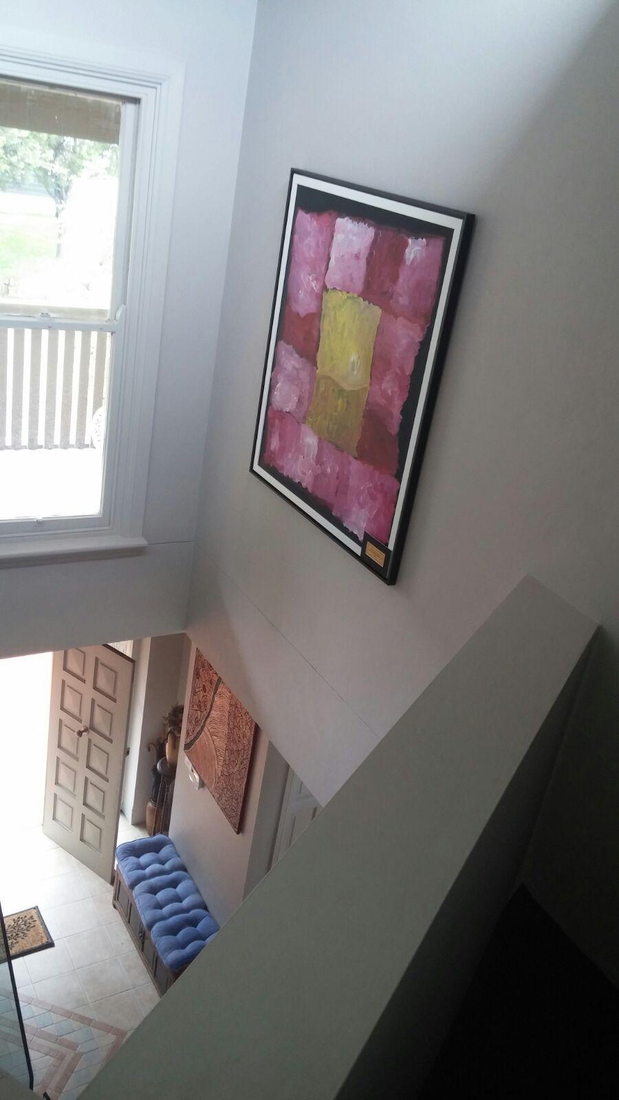 pink kudditji 1.jpg