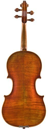 Carrera e Fino Model VN5 Violin