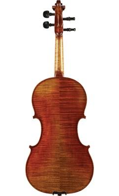 Snow model 200 Violin