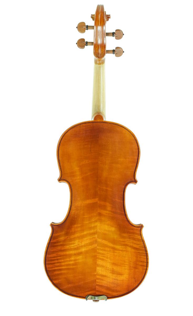 Eastman VL200 model Violin