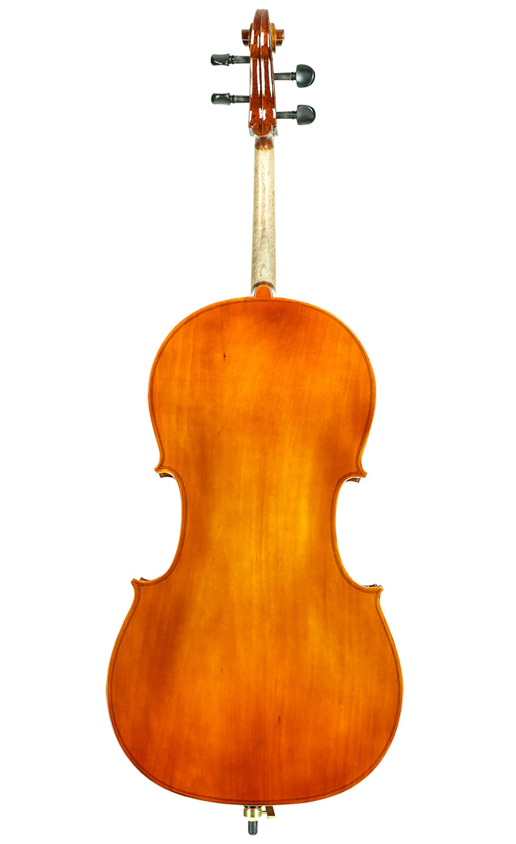 Eastman VL80 Cello outfit