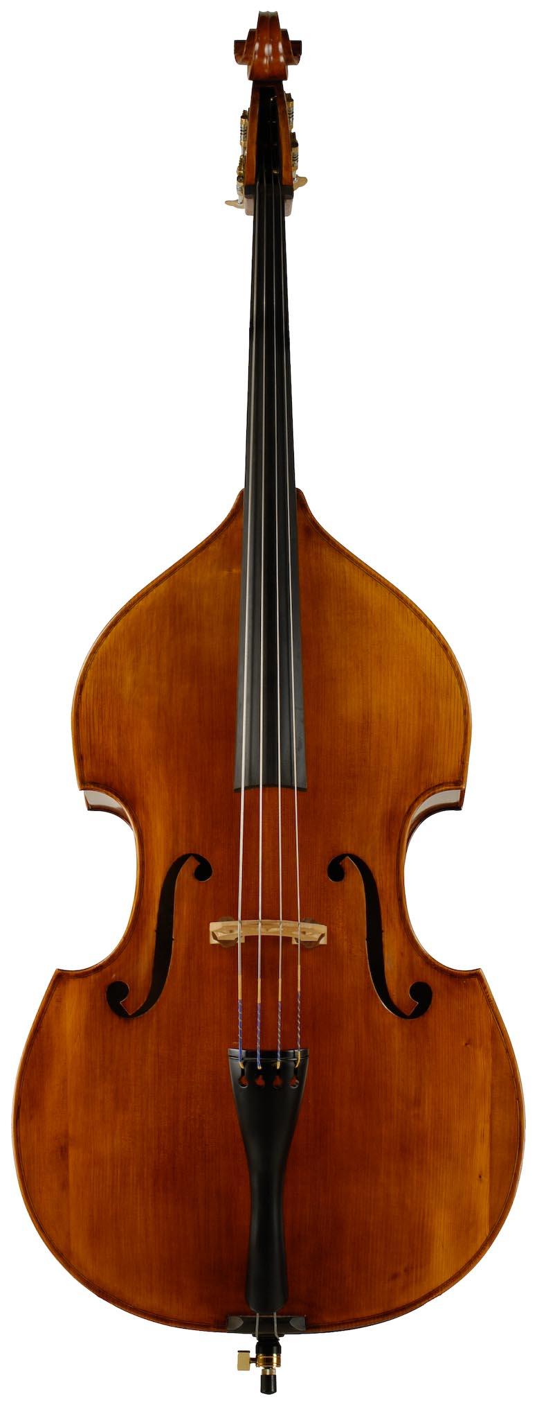 Shen model 150 Bass