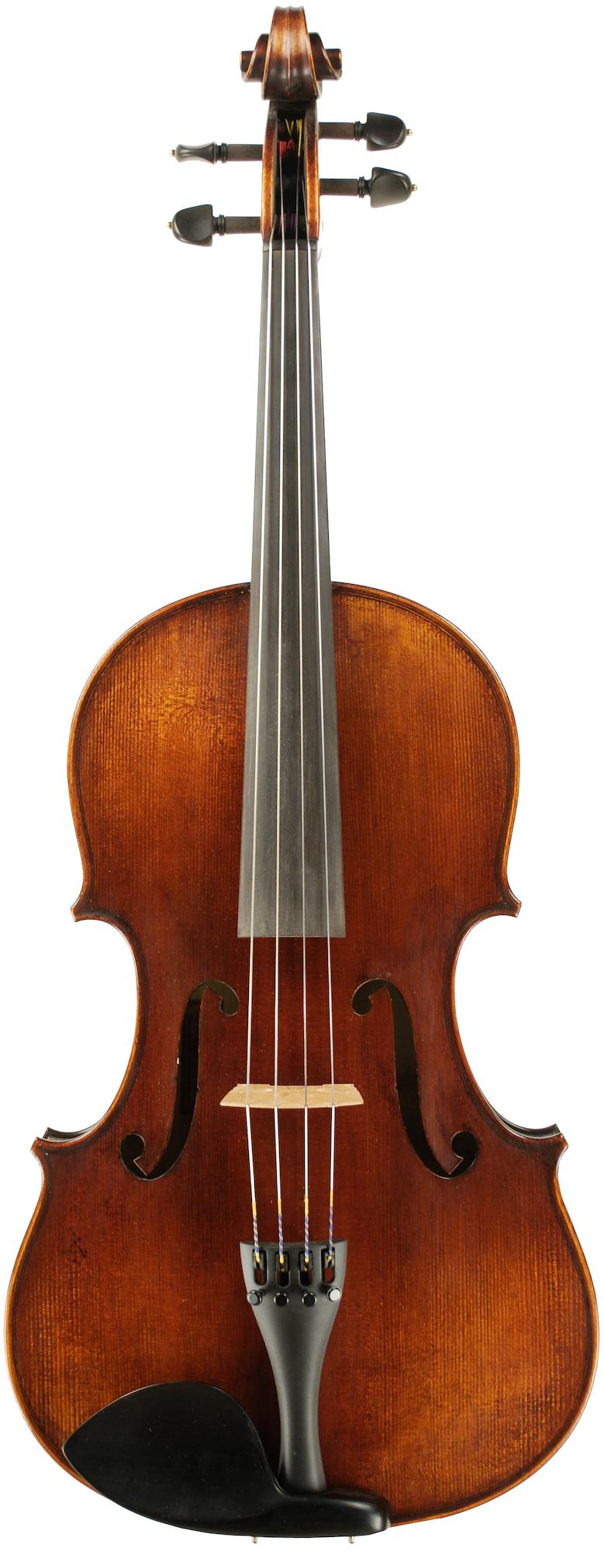 Eastman 305 Tertis Model Viola
