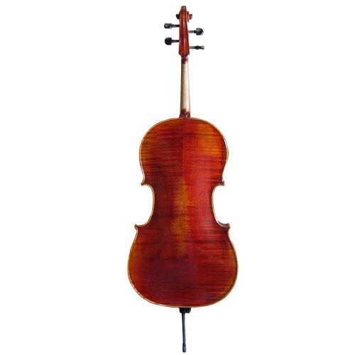WVS Model 550AT Cello
