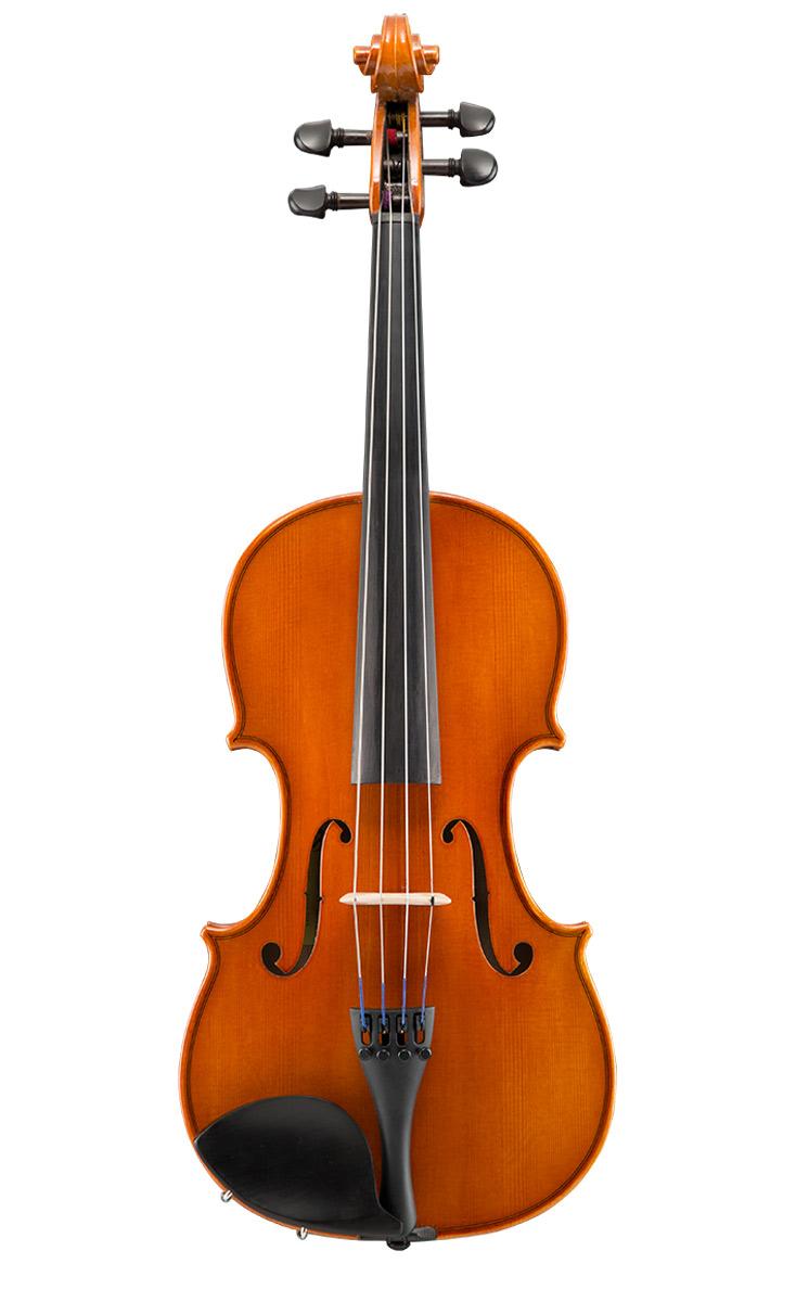 Eastman 100 Viola