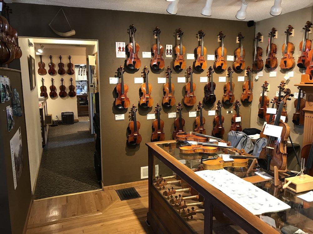 Wyatt+Violin+Shop+Violins+Viola+Cello.jpg