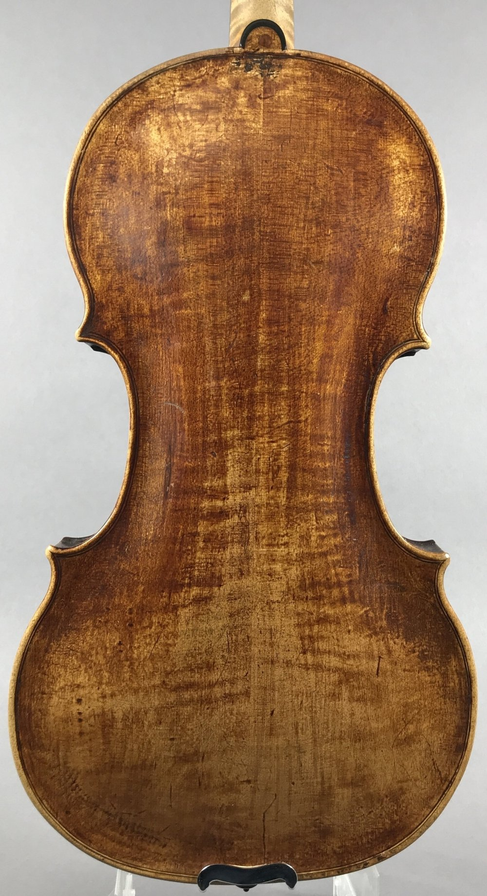 Vienna School, 18th century $12,500