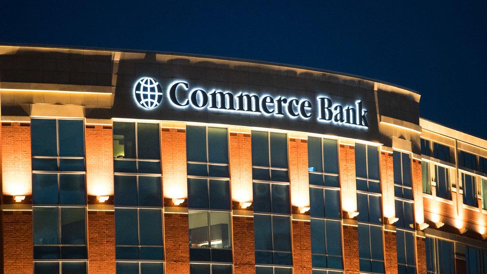 Commerce Bank.jpg