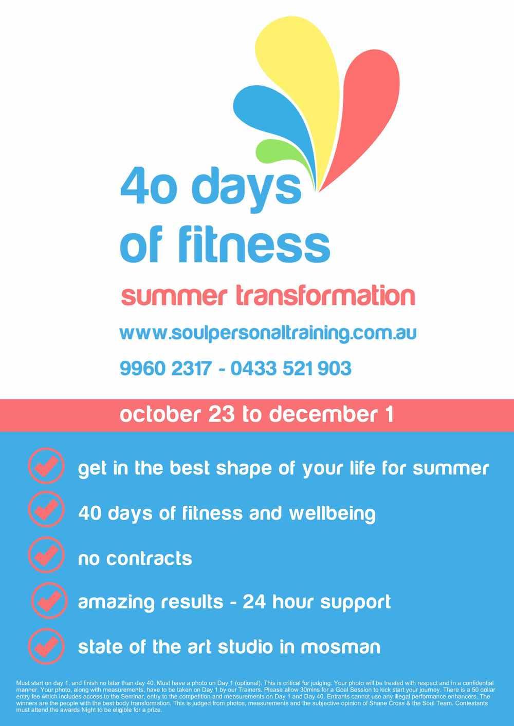 40 Days of Fitness.jpg