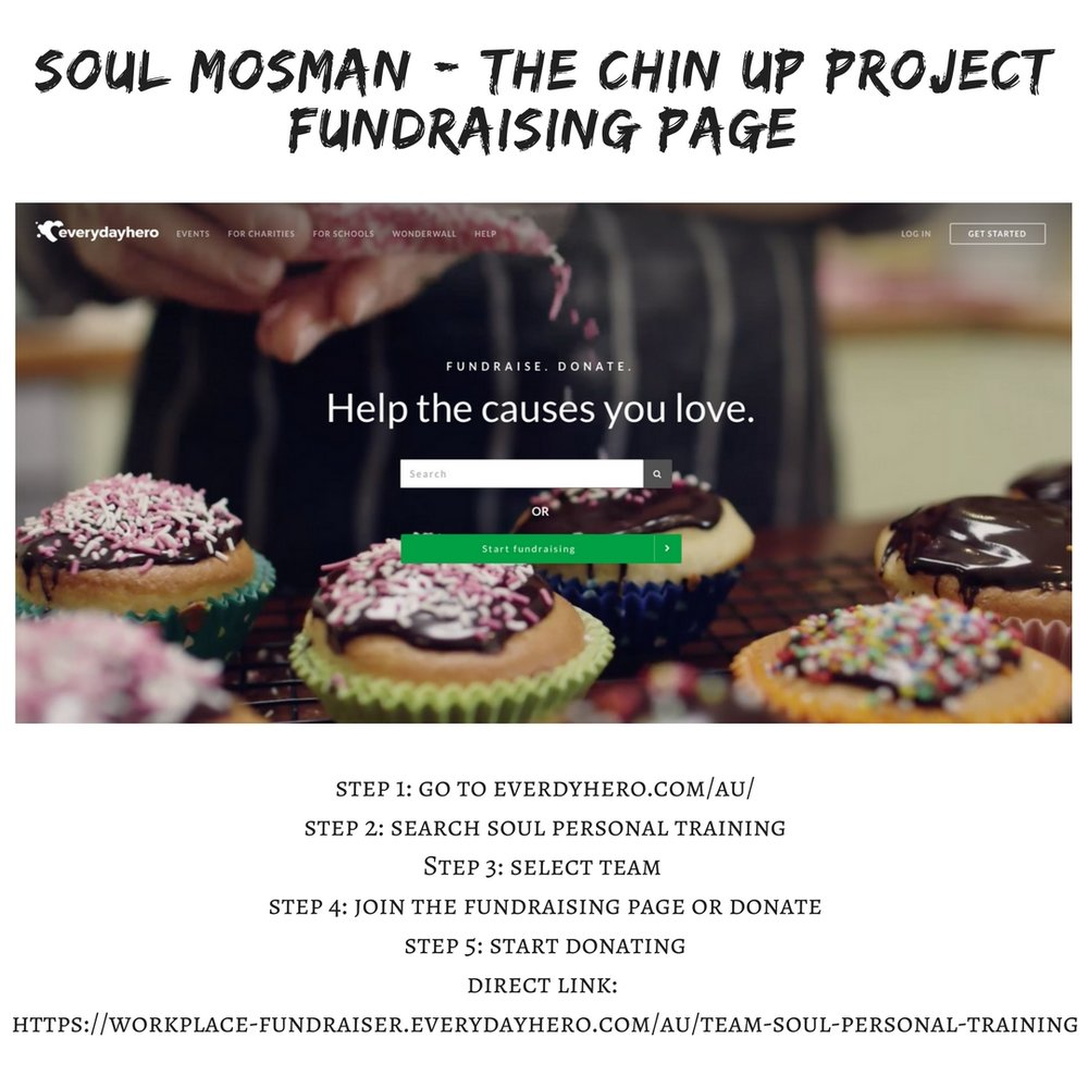 THE CHIN UP PROJECT-2.jpg