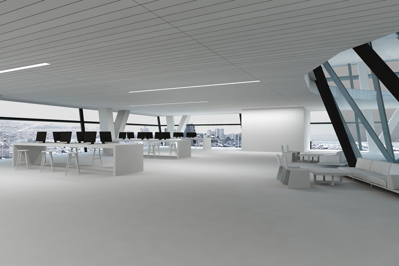 FA2013_MZANNAD_507_02_T_OFFICE_RENDER.jpg
