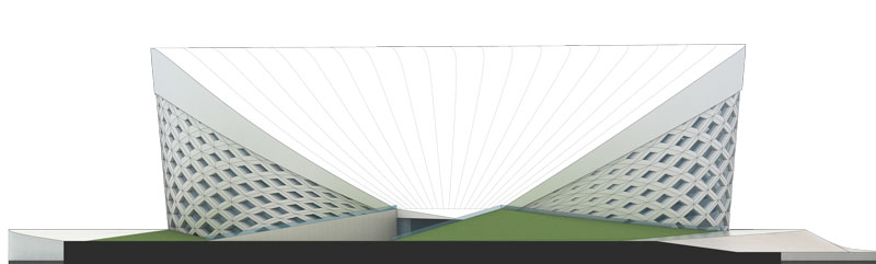 FA2012_MZANNAD_507_01_O_FINAL_WEST_ELEVATION.jpg