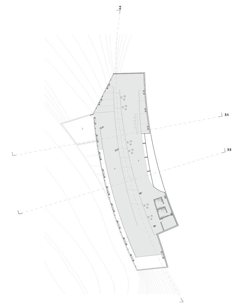SP11_mzannad_202-03_p03b.jpg