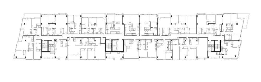 2700_ELCAMINOREAL_180209_typ-Plan.png