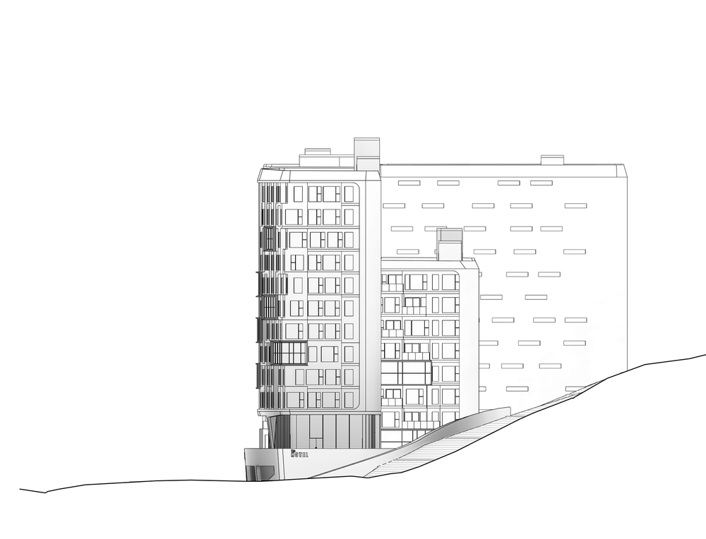 Serramonte_Views_Base_170721-West-elevation.png