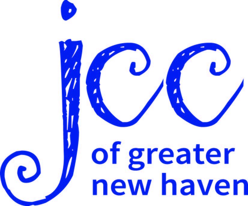 JCC 2013 logo.jpg