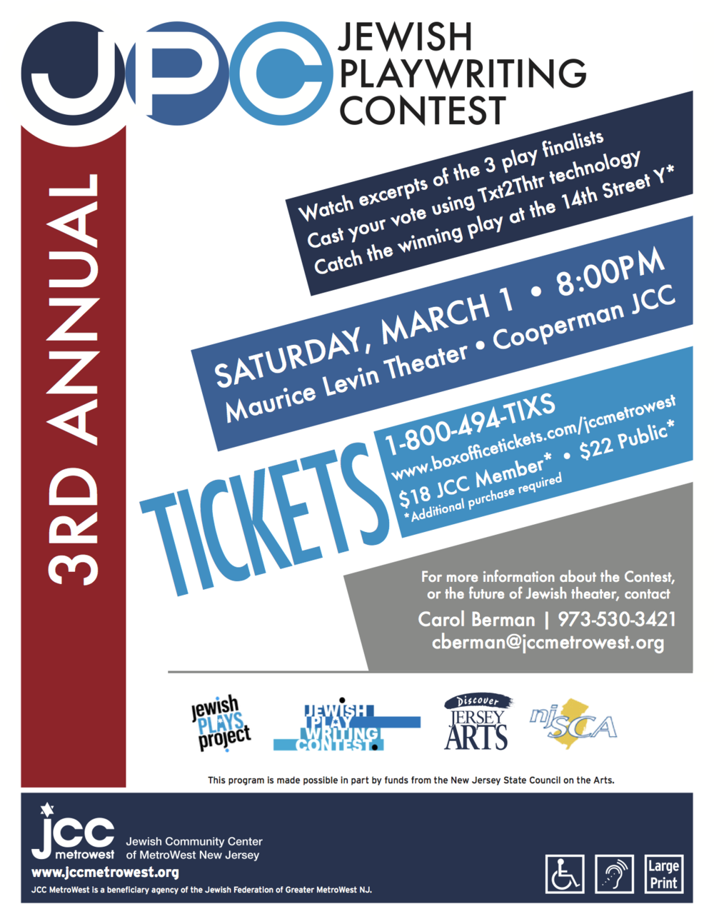 Playwriting Contest_14_8.5x11 flyer_d4.png