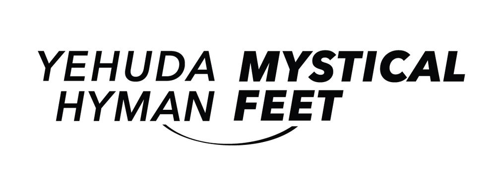 YH-Mystical-Logo-03-1.png