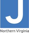 JCCNV_Blue_gradient_medium.png