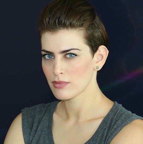 Melissa Weisz.jpg