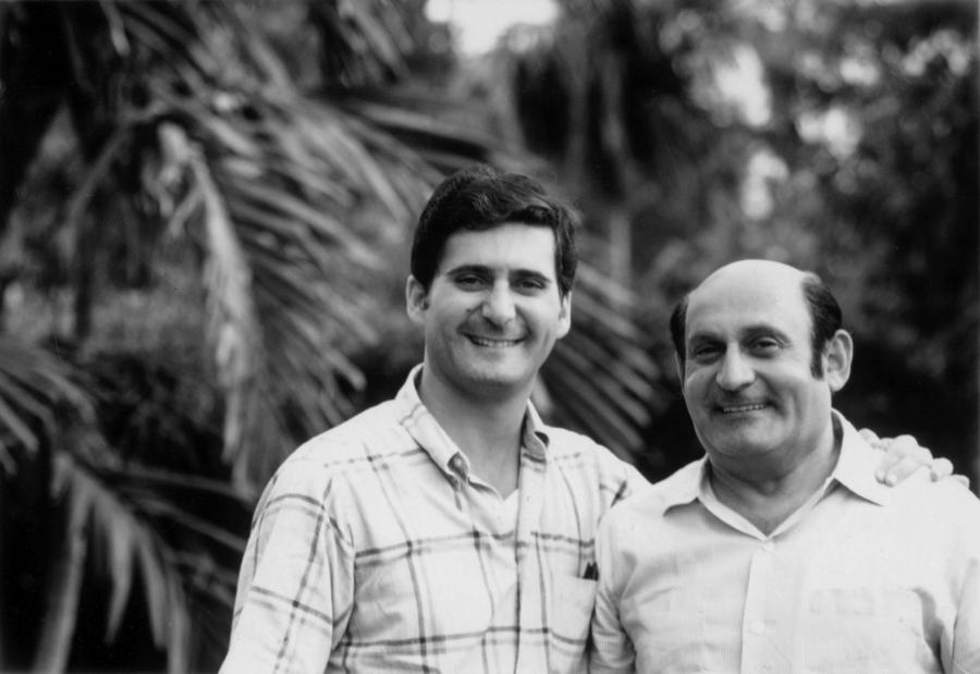 David & Richard in FL.png