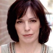 Patricia Randell