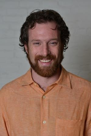Director David Winitsky