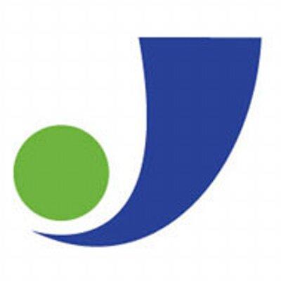 Oshman J_logo2_400x400.jpg