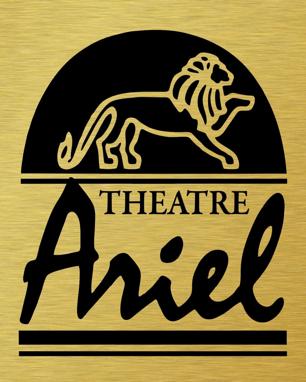 Theater Ariel.jpeg