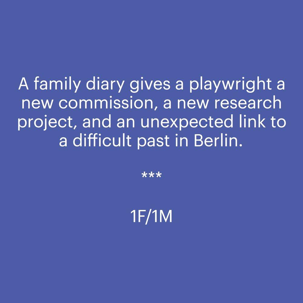 Berlin Diary Text.jpg