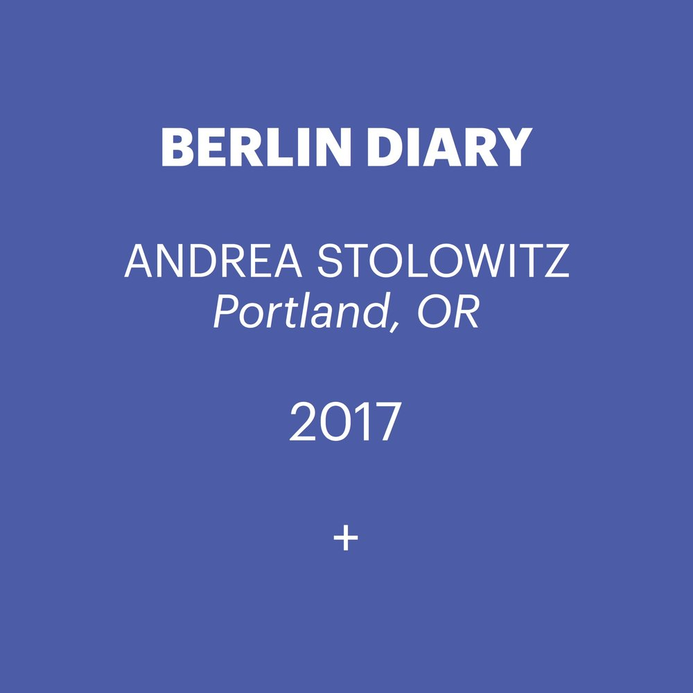 Berlin Diary Title.jpg