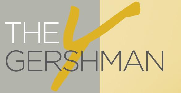 Gershman Y.jpg