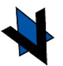 TK Square Logo.png
