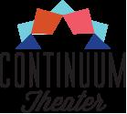continuum3 (1).png