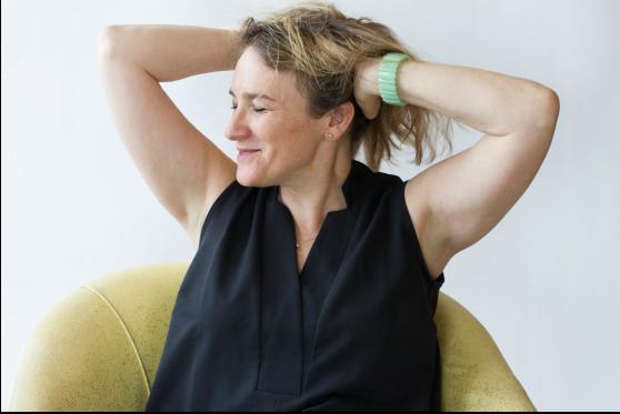 Susan Bernfield, Playwright of I&J