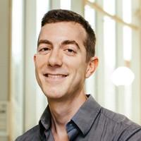 Joshua Benghiat, Lighting Designer