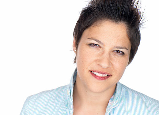 Judy Bowman, Casting Director